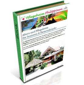 Detaillierte Unterlagen per Formualar anfordern